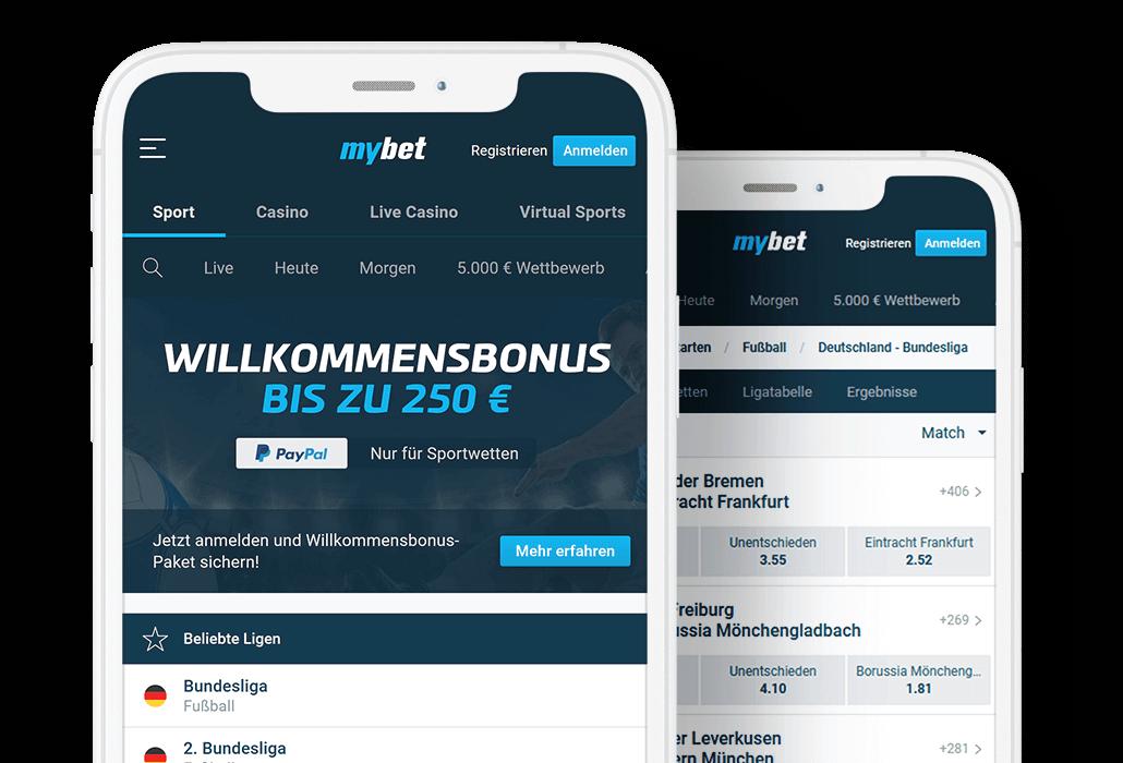 livewetten_bonus